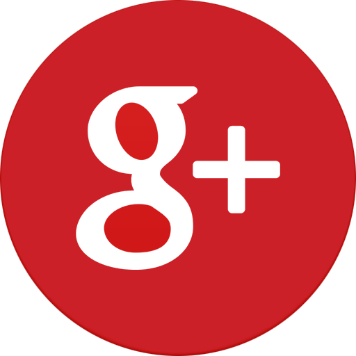 google plus icon v1